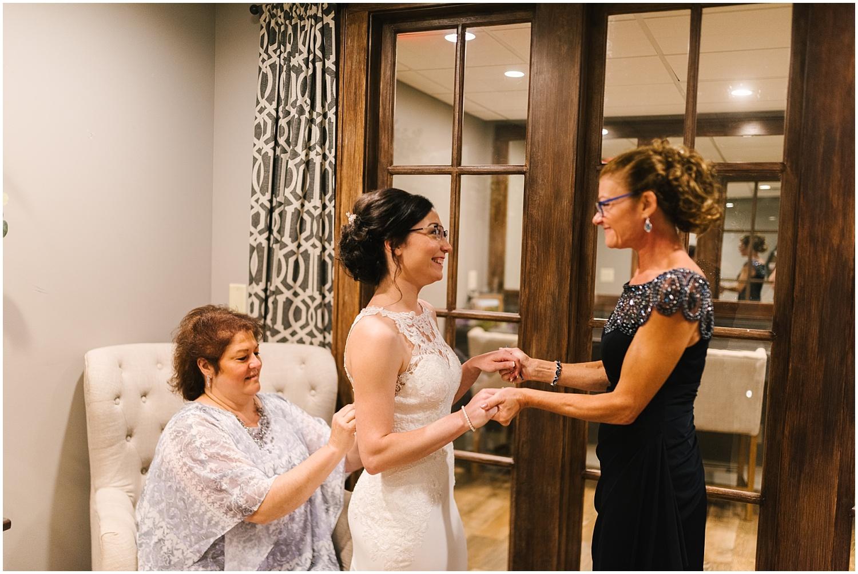 deerfield+country+club+wedding+rochester+NY+photographer (4).jpg