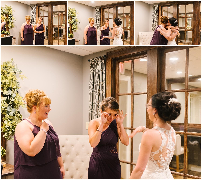 deerfield+country+club+wedding+rochester+NY+photographer (6).jpg