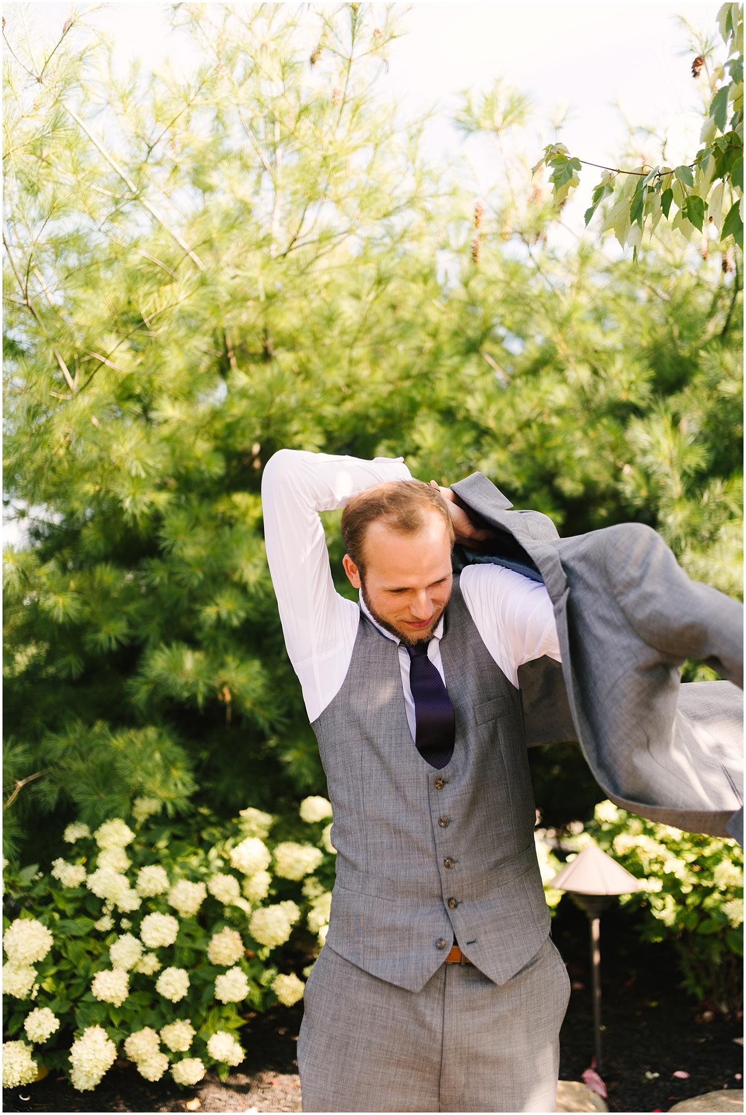 deerfield+country+club+wedding+rochester+NY+photographer (8).jpg