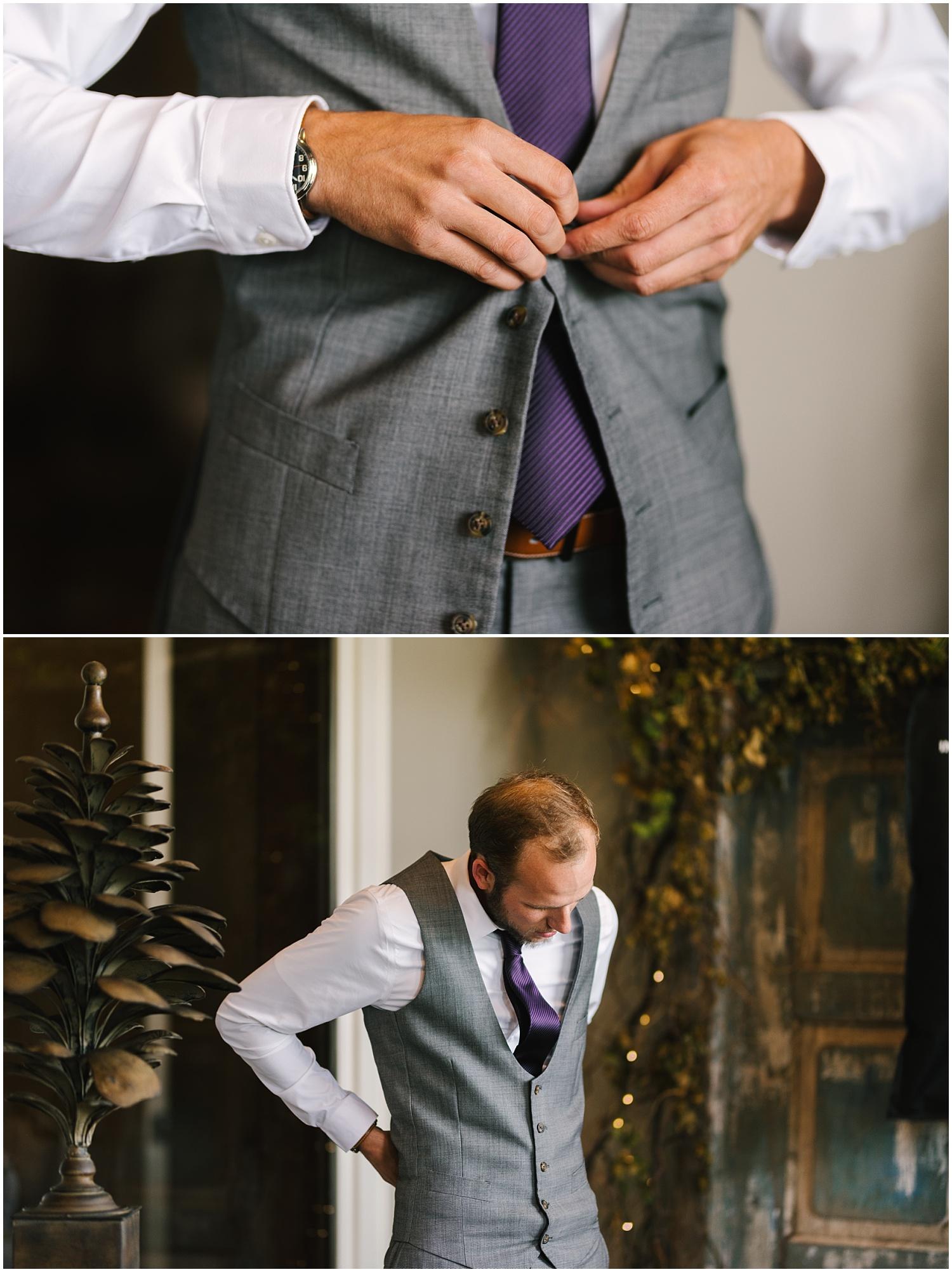deerfield+country+club+wedding+rochester+NY+photographer (9).jpg