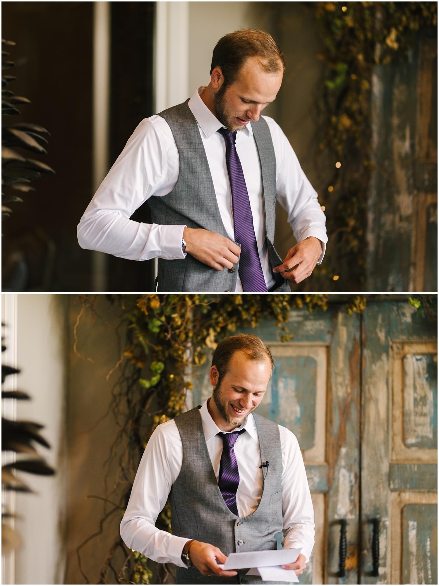 deerfield+country+club+wedding+rochester+NY+photographer (10).jpg