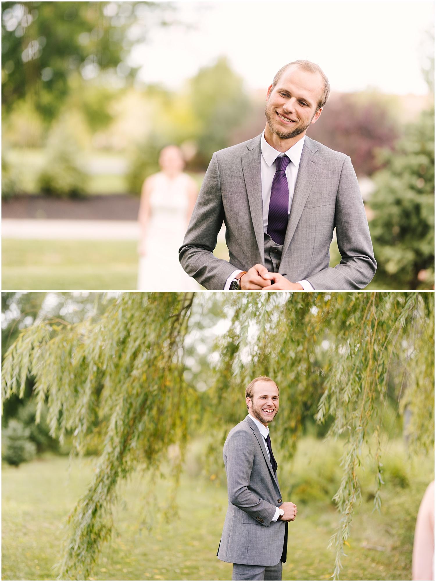 deerfield+country+club+wedding+rochester+NY+photographer (12).jpg