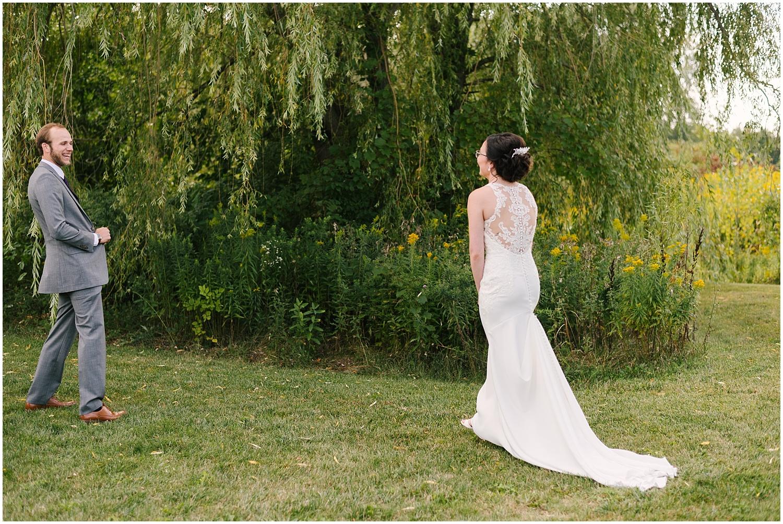 deerfield+country+club+wedding+rochester+NY+photographer (13).jpg