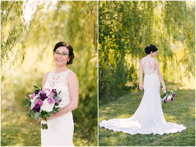 deerfield+country+club+wedding+rochester+NY+photographer (15).jpg
