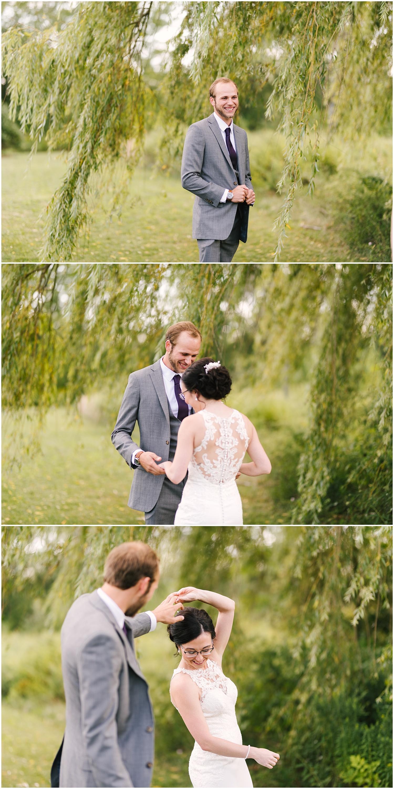 deerfield+country+club+wedding+rochester+NY+photographer (14).jpg