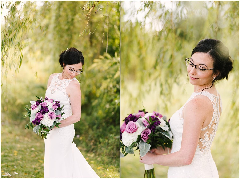 deerfield+country+club+wedding+rochester+NY+photographer (16).jpg
