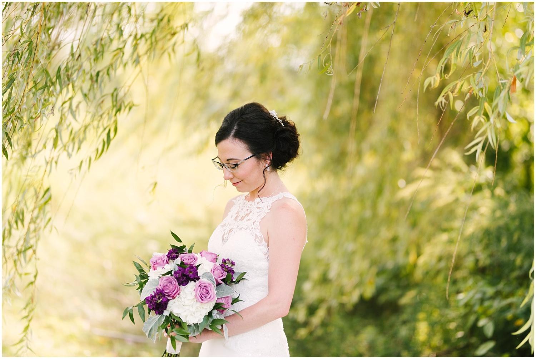 deerfield+country+club+wedding+rochester+NY+photographer (17).jpg