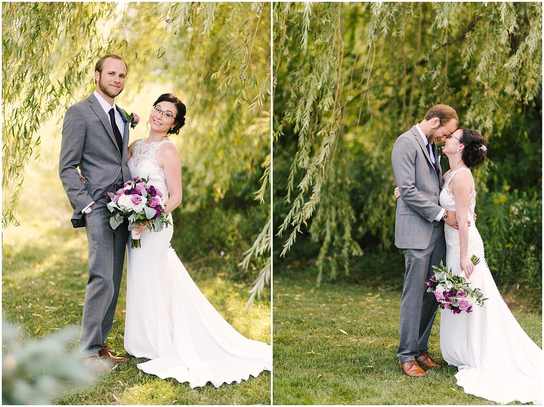 deerfield+country+club+wedding+rochester+NY+photographer (19).jpg