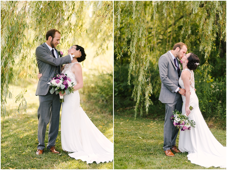 deerfield+country+club+wedding+rochester+NY+photographer (20).jpg