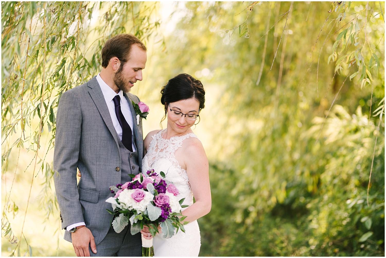 deerfield+country+club+wedding+rochester+NY+photographer (21).jpg