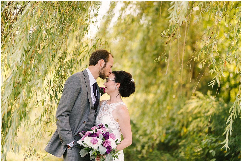 deerfield+country+club+wedding+rochester+NY+photographer (22).jpg