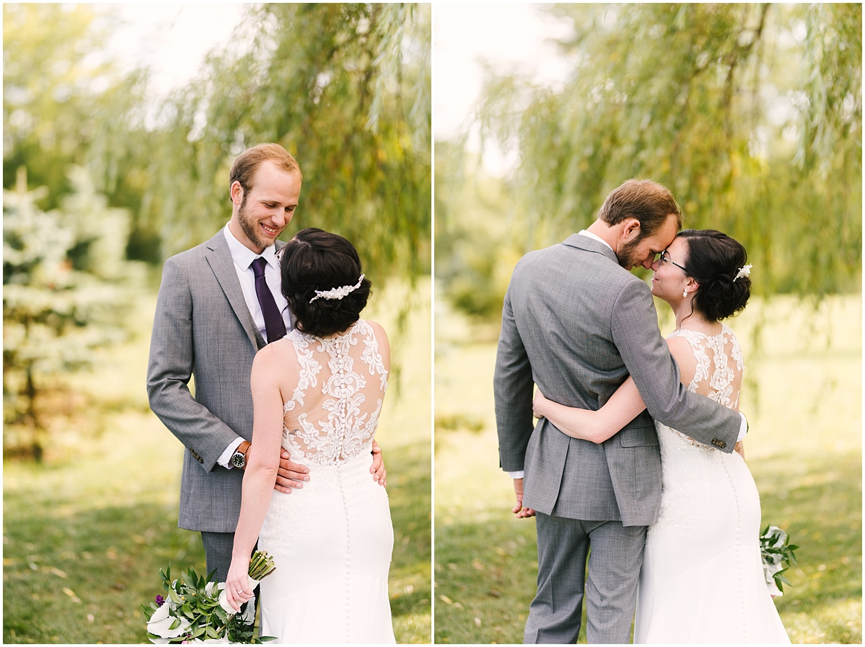 deerfield+country+club+wedding+rochester+NY+photographer (23).jpg