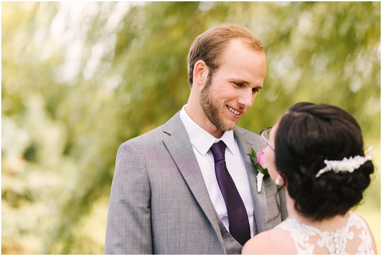 deerfield+country+club+wedding+rochester+NY+photographer (24).jpg