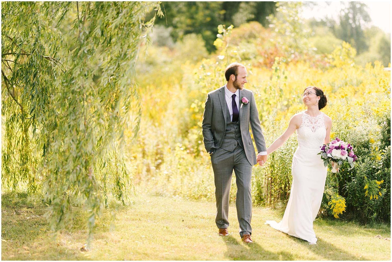 deerfield+country+club+wedding+rochester+NY+photographer (25).jpg