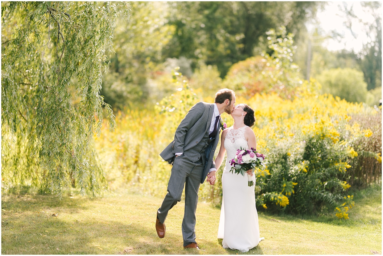 deerfield+country+club+wedding+rochester+NY+photographer (26).jpg