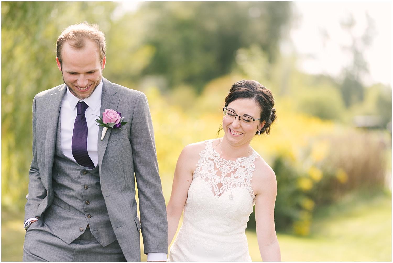 deerfield+country+club+wedding+rochester+NY+photographer (27).jpg