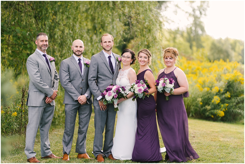 deerfield+country+club+wedding+rochester+NY+photographer (28).jpg