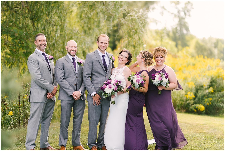 deerfield+country+club+wedding+rochester+NY+photographer (29).jpg