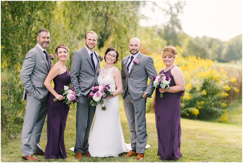 deerfield+country+club+wedding+rochester+NY+photographer (30).jpg