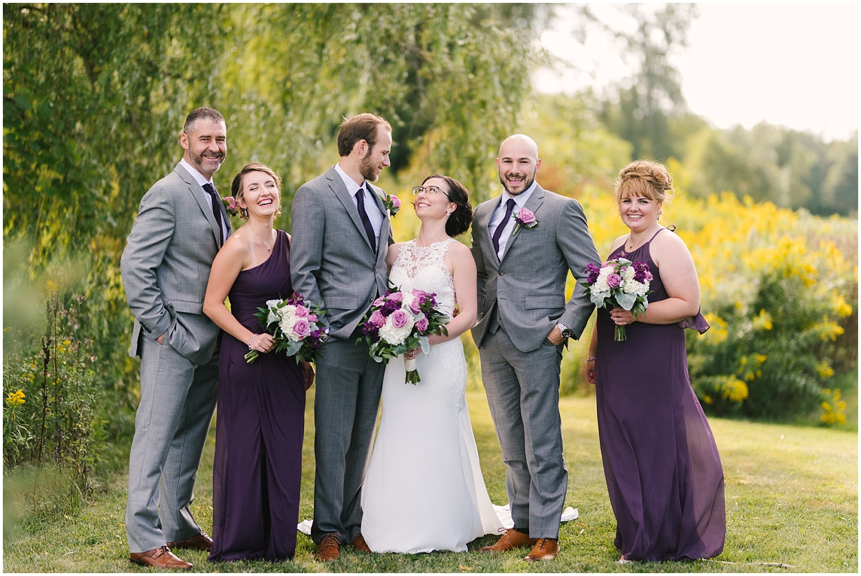 deerfield+country+club+wedding+rochester+NY+photographer (31).jpg