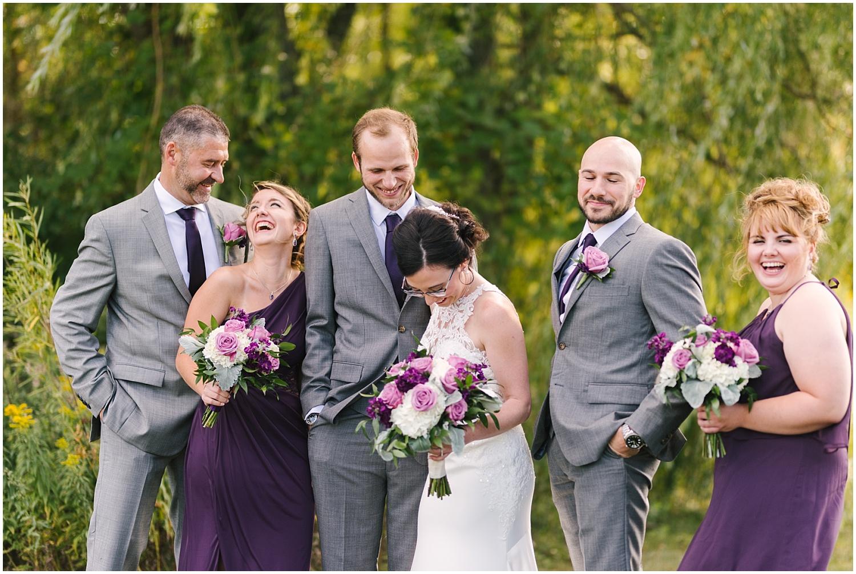 deerfield+country+club+wedding+rochester+NY+photographer (32).jpg