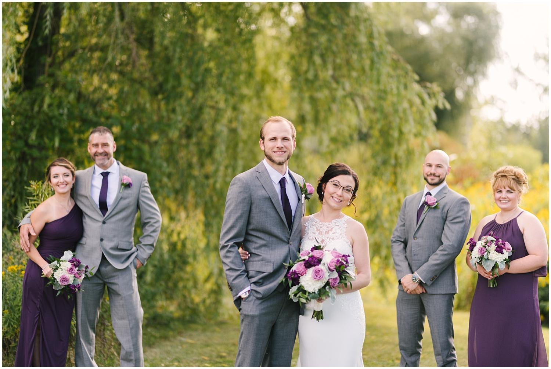 deerfield+country+club+wedding+rochester+NY+photographer (33).jpg