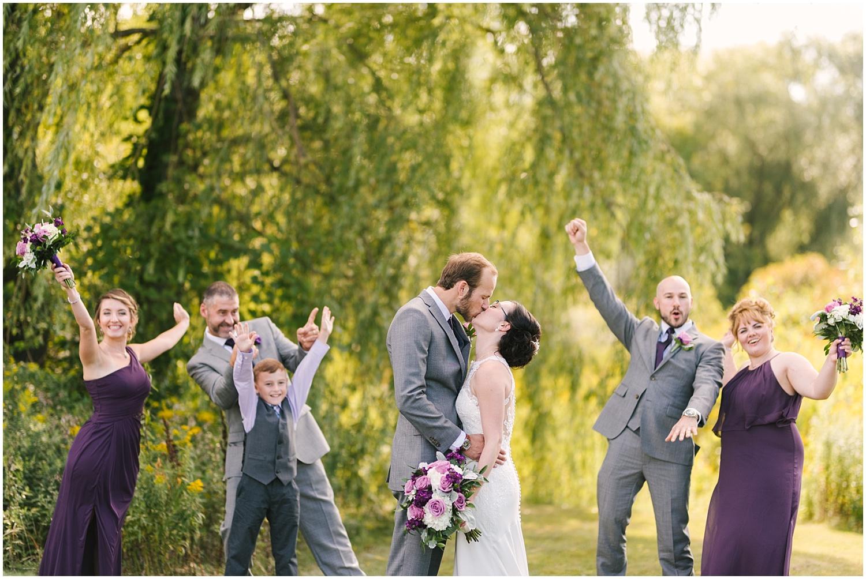 deerfield+country+club+wedding+rochester+NY+photographer (34).jpg