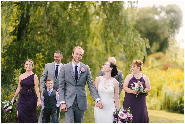 deerfield+country+club+wedding+rochester+NY+photographer (35).jpg