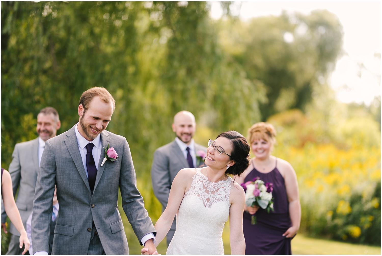 deerfield+country+club+wedding+rochester+NY+photographer (36).jpg