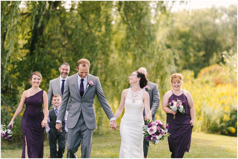 deerfield+country+club+wedding+rochester+NY+photographer (37).jpg