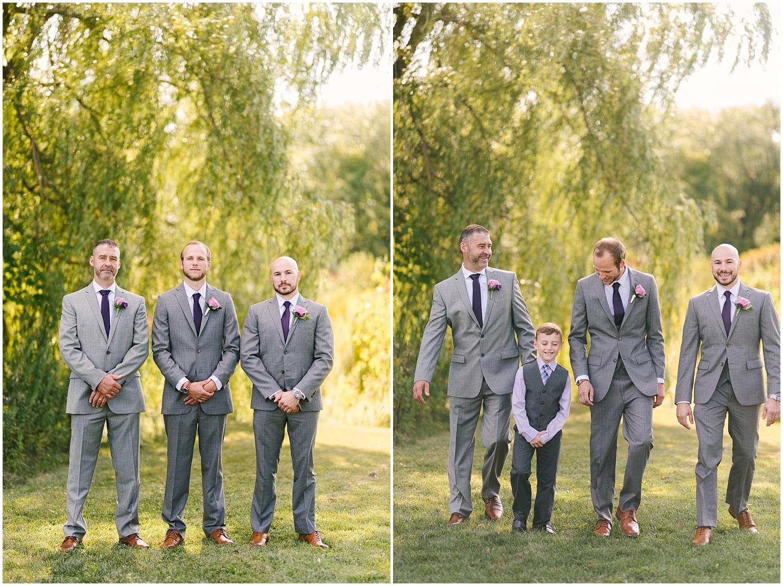 deerfield+country+club+wedding+rochester+NY+photographer (39).jpg