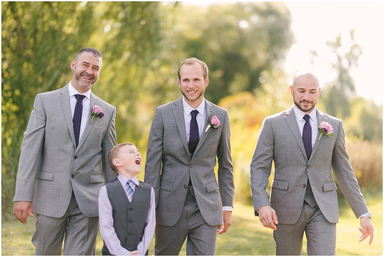 deerfield+country+club+wedding+rochester+NY+photographer (40).jpg