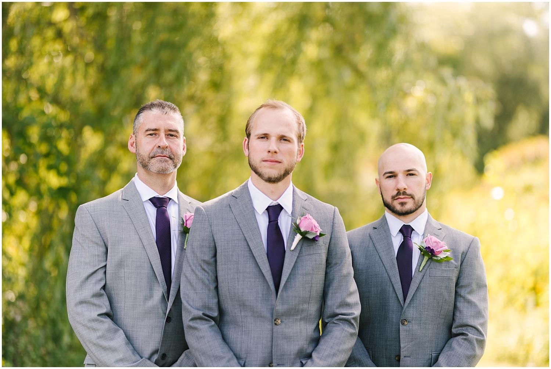 deerfield+country+club+wedding+rochester+NY+photographer (42).jpg
