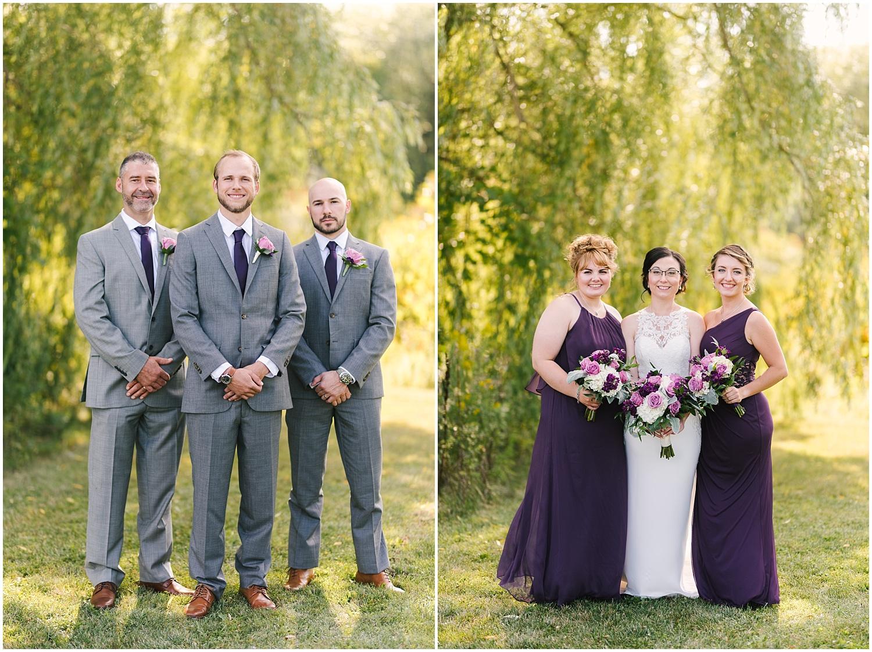 deerfield+country+club+wedding+rochester+NY+photographer (41).jpg