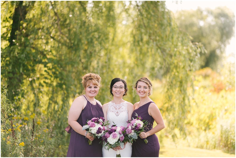 deerfield+country+club+wedding+rochester+NY+photographer (43).jpg