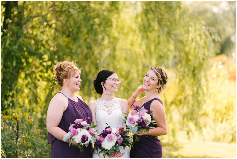 deerfield+country+club+wedding+rochester+NY+photographer (44).jpg