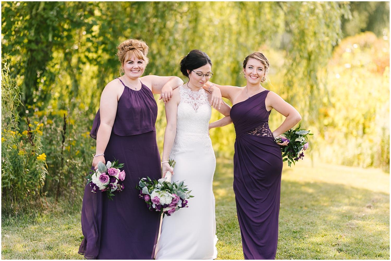 deerfield+country+club+wedding+rochester+NY+photographer (47).jpg