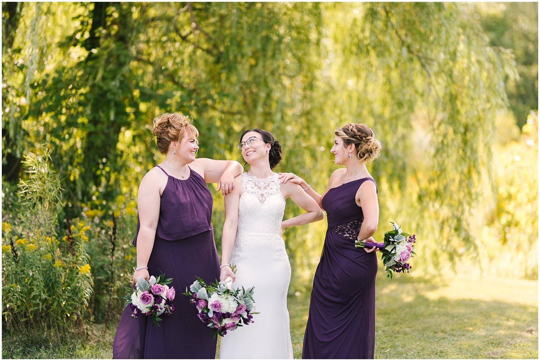 deerfield+country+club+wedding+rochester+NY+photographer (48).jpg
