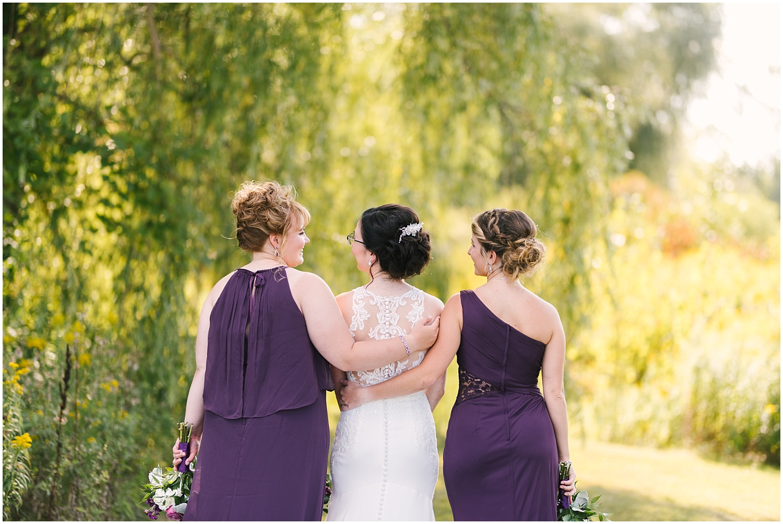 deerfield+country+club+wedding+rochester+NY+photographer (49).jpg