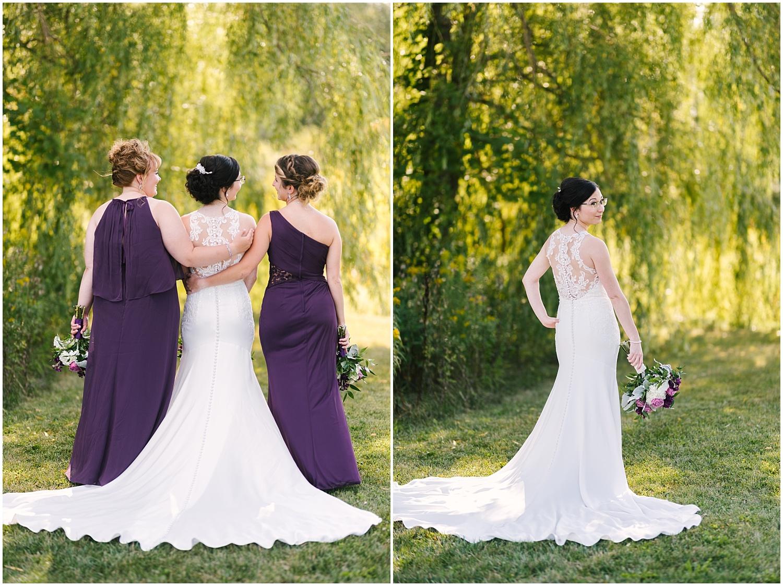 deerfield+country+club+wedding+rochester+NY+photographer (50).jpg