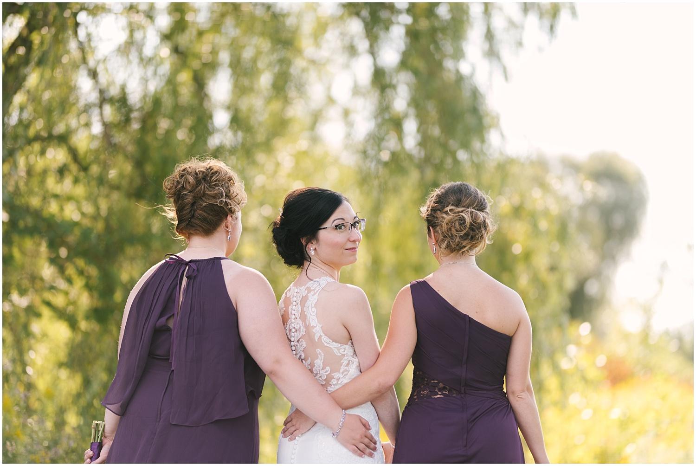 deerfield+country+club+wedding+rochester+NY+photographer (51).jpg