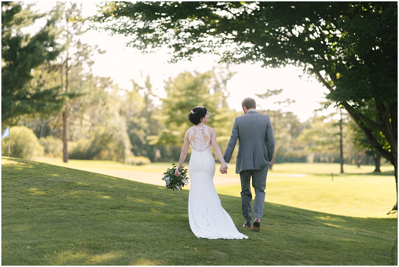 deerfield+country+club+wedding+rochester+NY+photographer (52).jpg