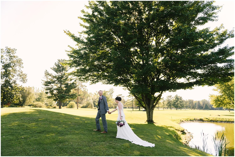 deerfield+country+club+wedding+rochester+NY+photographer (53).jpg