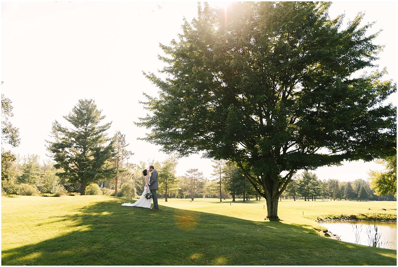 deerfield+country+club+wedding+rochester+NY+photographer (54).jpg