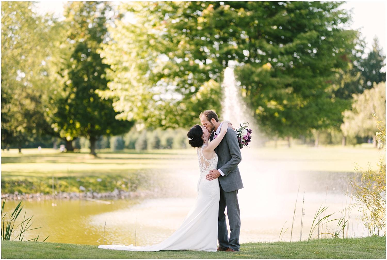 deerfield+country+club+wedding+rochester+NY+photographer (55).jpg