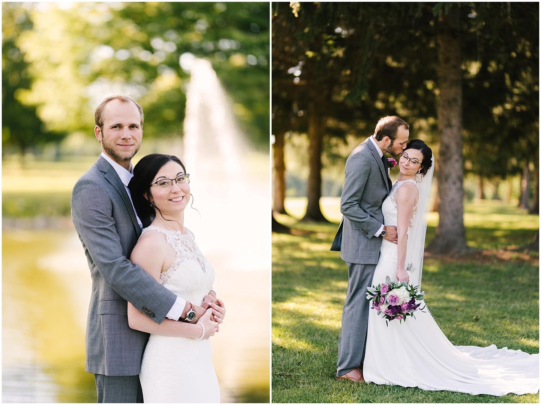 deerfield+country+club+wedding+rochester+NY+photographer (56).jpg