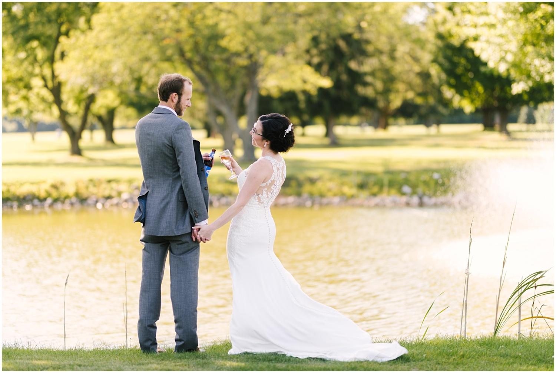 deerfield+country+club+wedding+rochester+NY+photographer (57).jpg