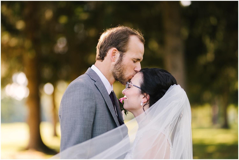 deerfield+country+club+wedding+rochester+NY+photographer (60).jpg