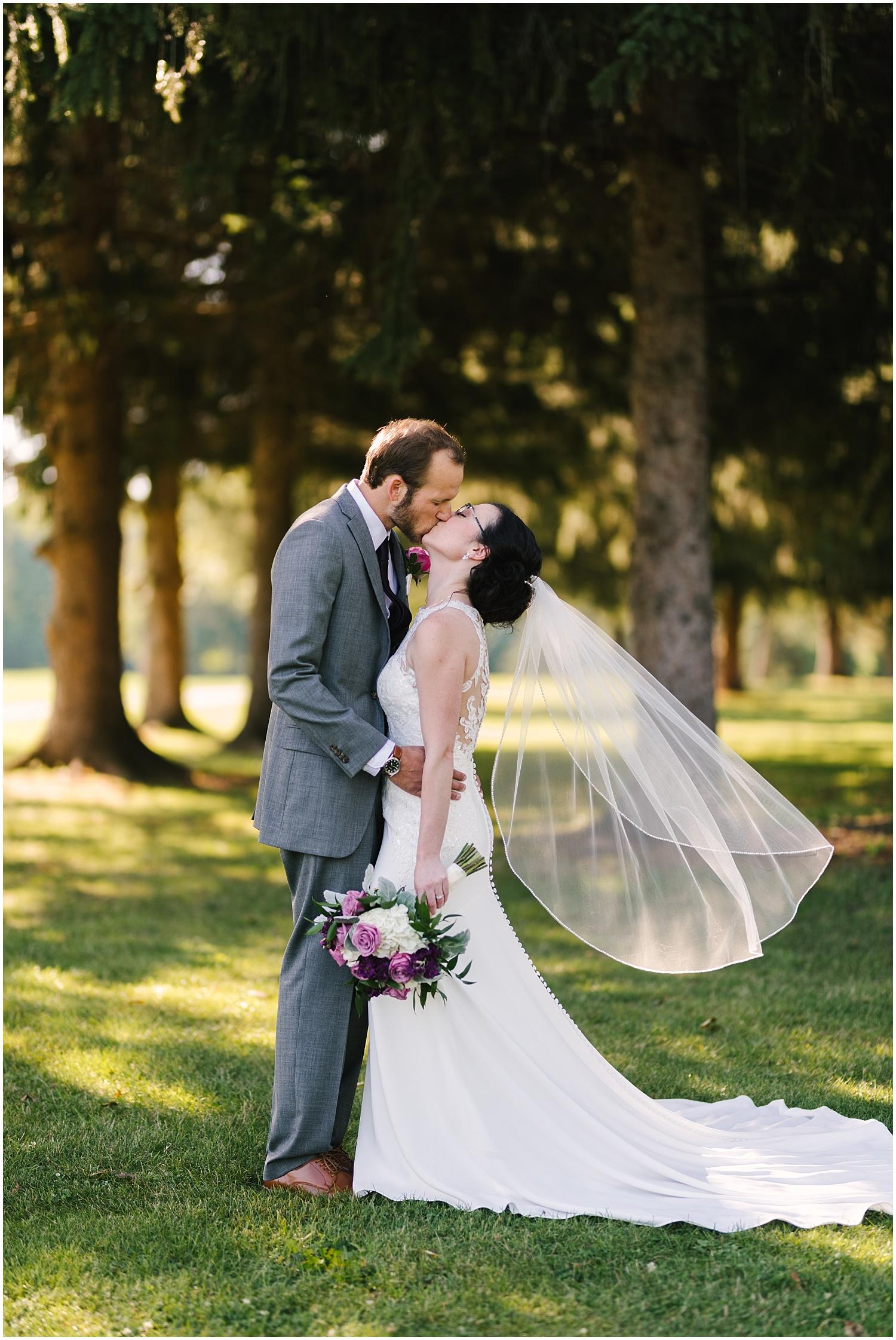 deerfield+country+club+wedding+rochester+NY+photographer (58).jpg