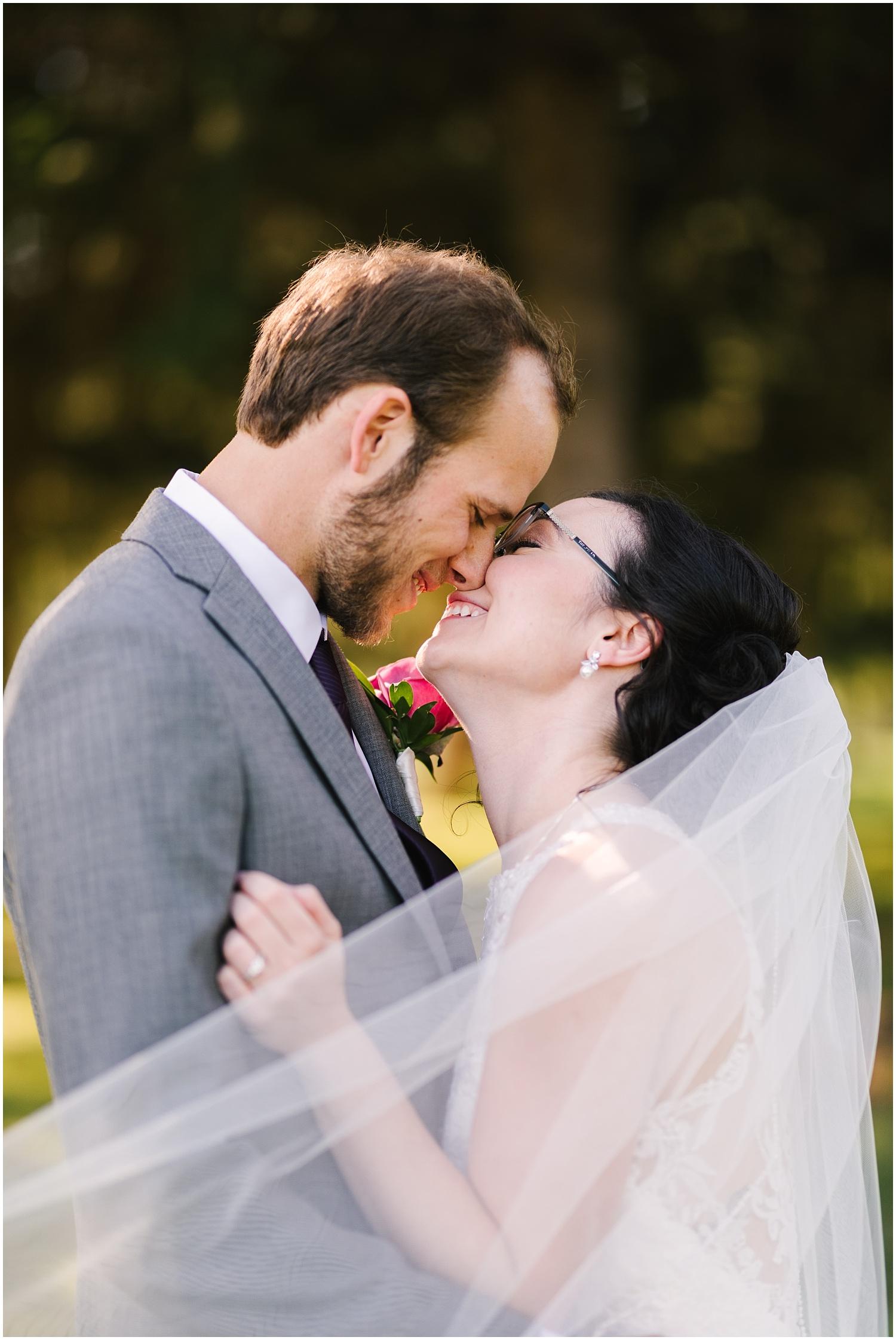 deerfield+country+club+wedding+rochester+NY+photographer (61).jpg